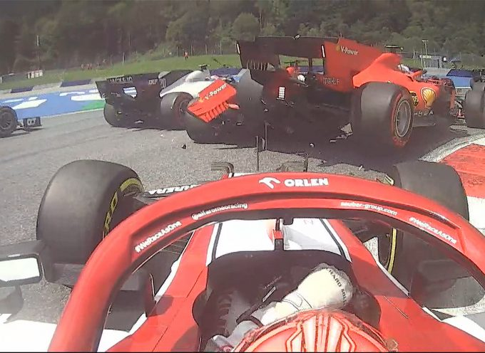 incidente-ferrari